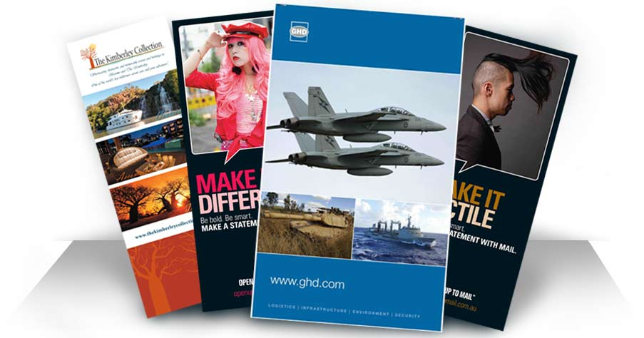 displays on demand digital colour print mount laminate specialists in victoria - Colour Pictures To Print